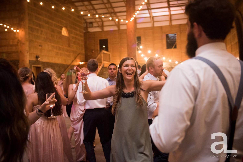 Maysara-Winery-Wedding-Photography_0174.jpg