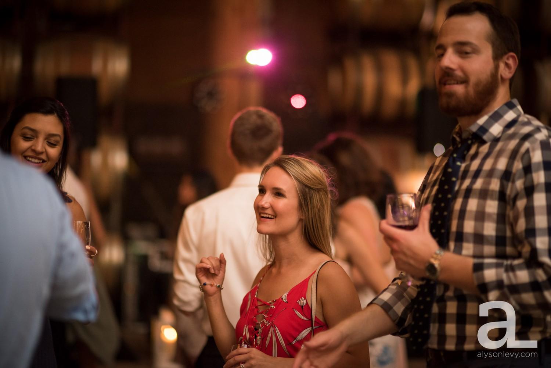 Maysara-Winery-Wedding-Photography_0180.jpg