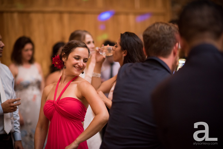 Maysara-Winery-Wedding-Photography_0187.jpg
