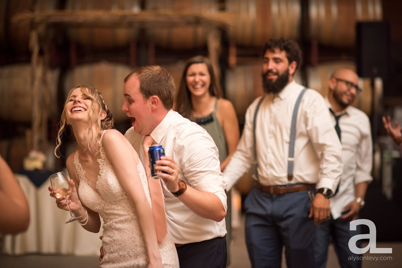 Maysara-Winery-Wedding-Photography_0188.jpg