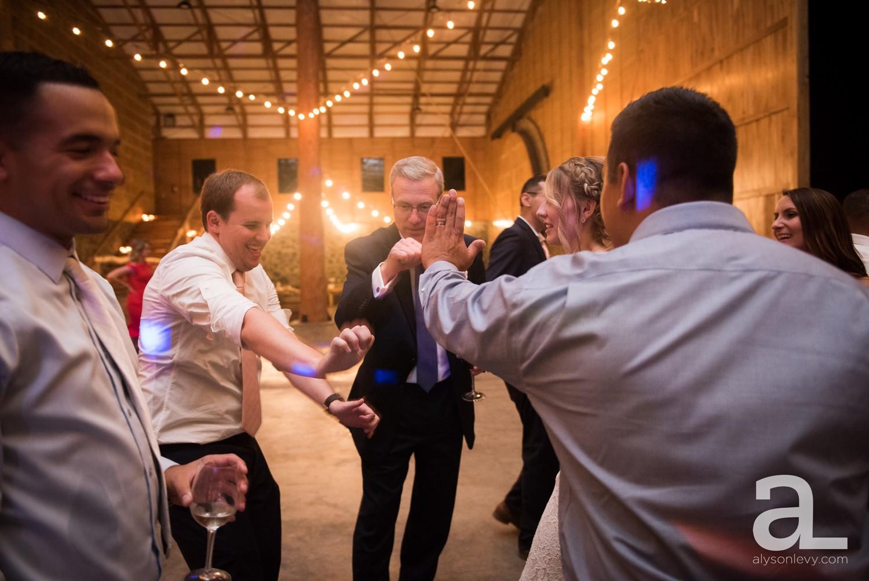 Maysara-Winery-Wedding-Photography_0191.jpg