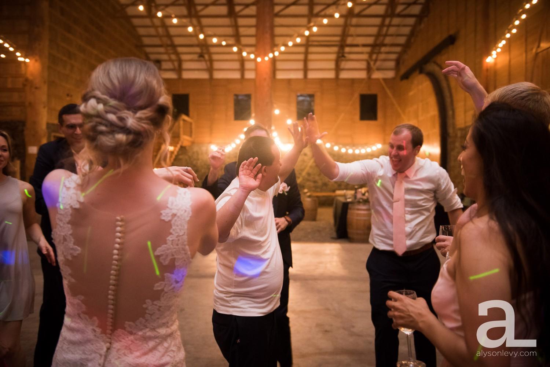 Maysara-Winery-Wedding-Photography_0192.jpg