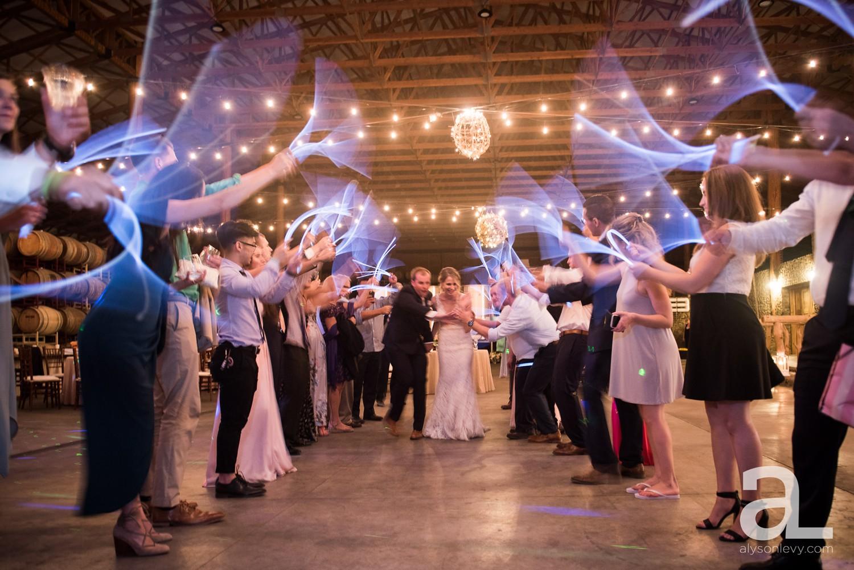 Maysara-Winery-Wedding-Photography_0193.jpg