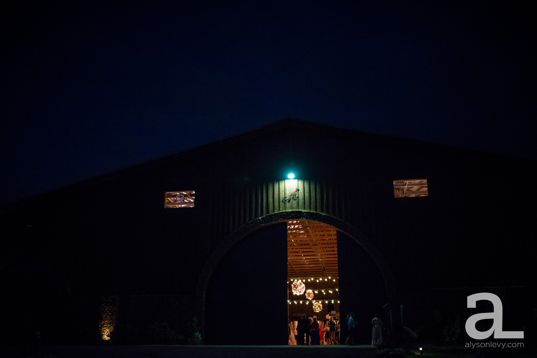 Maysara-Winery-Wedding-Photography_0195.jpg
