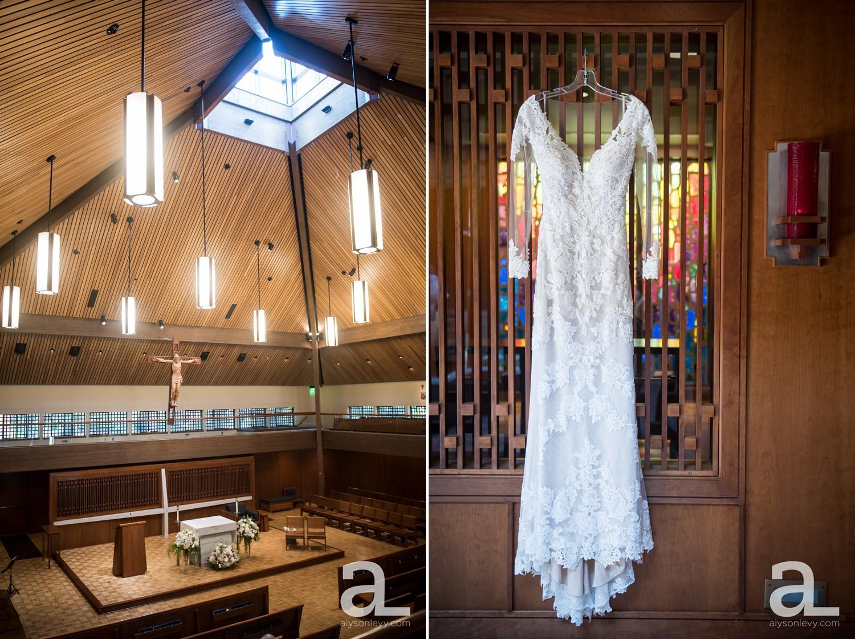 Portland-Oregon-Wedding-Photography-PortlandSpirit-Waterfront_0001.jpg