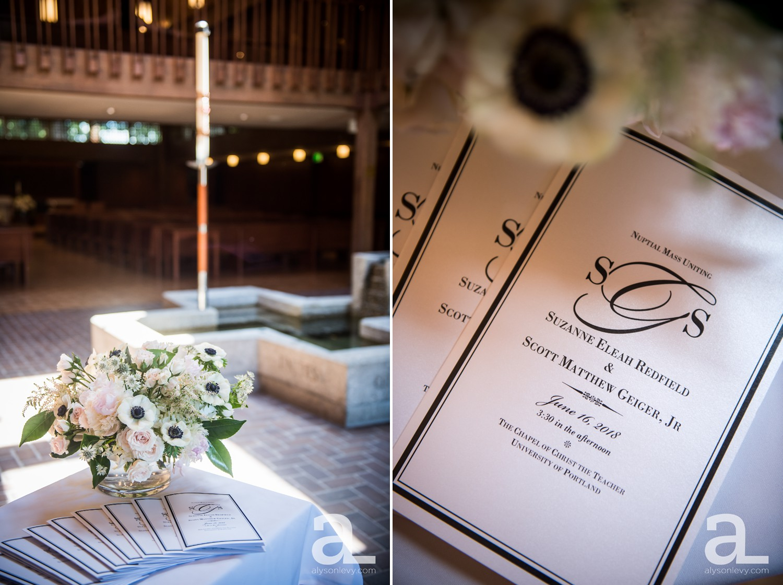 Portland-Oregon-Wedding-Photography-PortlandSpirit-Waterfront_0003.jpg