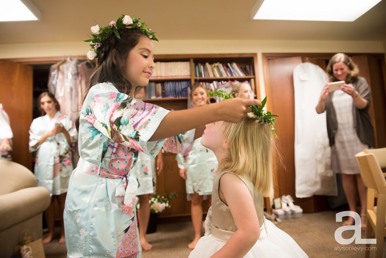 Portland-Oregon-Wedding-Photography-PortlandSpirit-Waterfront_0010.jpg