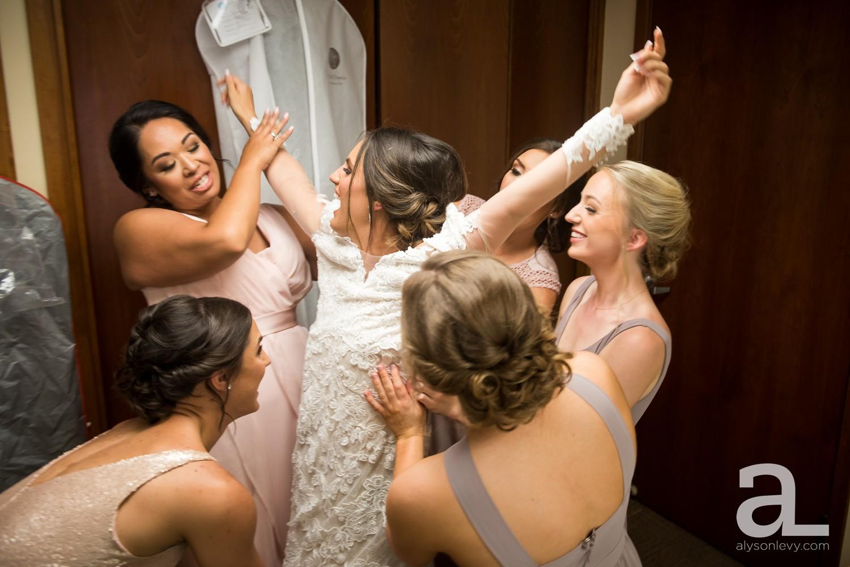 Portland-Oregon-Wedding-Photography-PortlandSpirit-Waterfront_0014.jpg
