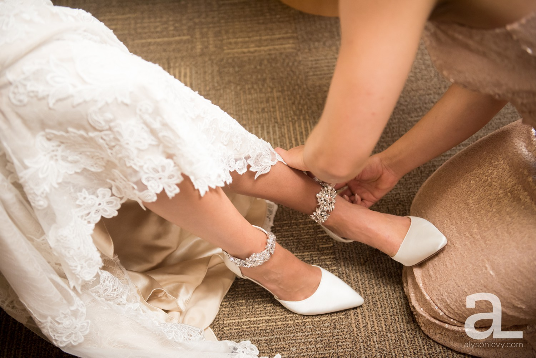 Portland-Oregon-Wedding-Photography-PortlandSpirit-Waterfront_0016.jpg