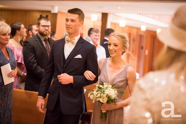 Portland-Oregon-Wedding-Photography-PortlandSpirit-Waterfront_0024.jpg