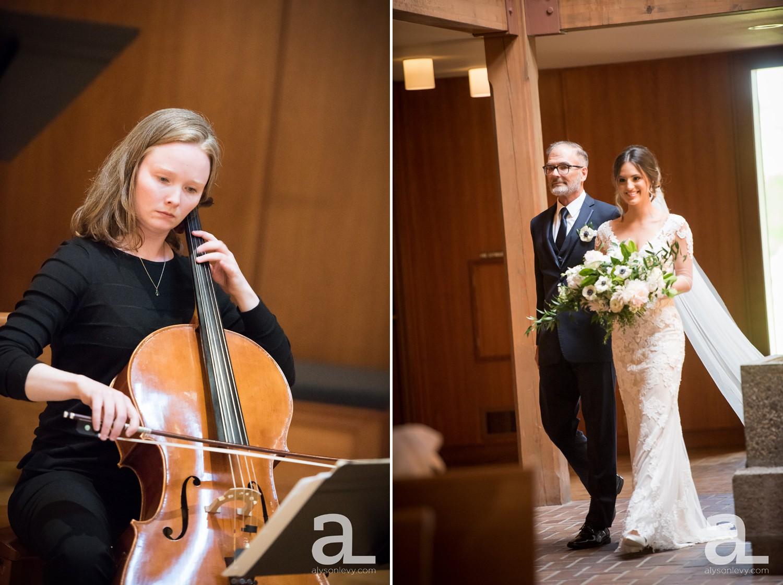 Portland-Oregon-Wedding-Photography-PortlandSpirit-Waterfront_0029.jpg