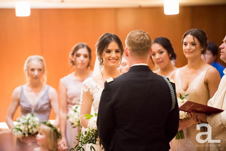 Portland-Oregon-Wedding-Photography-PortlandSpirit-Waterfront_0033.jpg