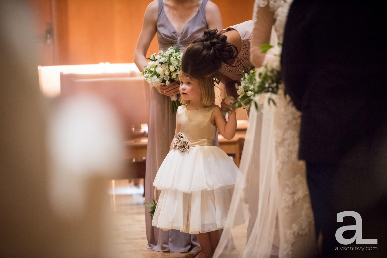 Portland-Oregon-Wedding-Photography-PortlandSpirit-Waterfront_0034.jpg