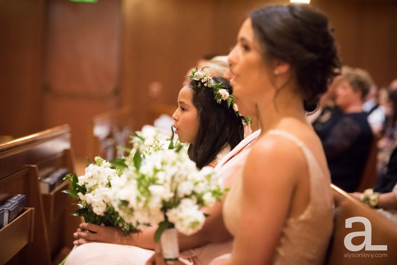 Portland-Oregon-Wedding-Photography-PortlandSpirit-Waterfront_0036.jpg