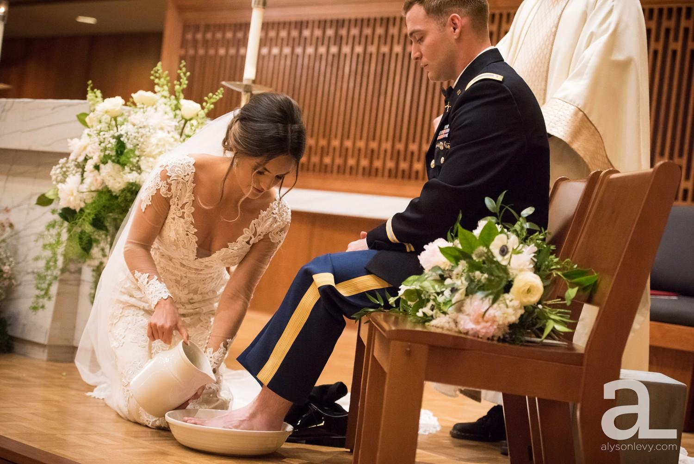 Portland-Oregon-Wedding-Photography-PortlandSpirit-Waterfront_0041.jpg