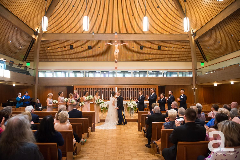 Portland-Oregon-Wedding-Photography-PortlandSpirit-Waterfront_0045.jpg