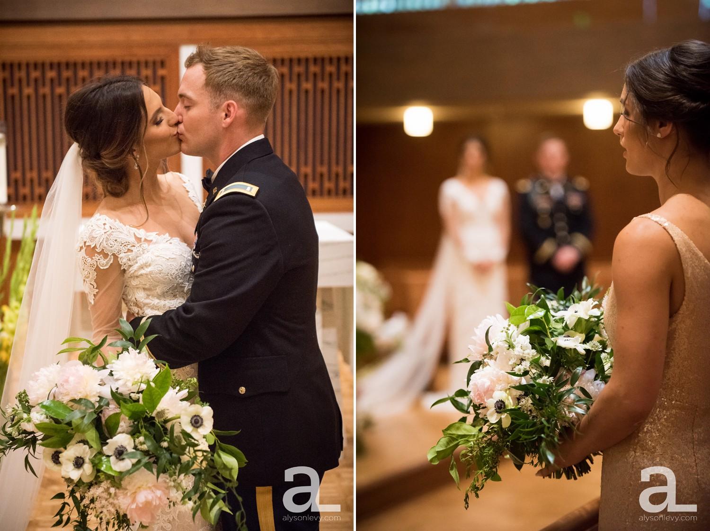 Portland-Oregon-Wedding-Photography-PortlandSpirit-Waterfront_0046.jpg