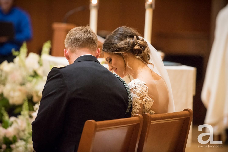 Portland-Oregon-Wedding-Photography-PortlandSpirit-Waterfront_0048.jpg