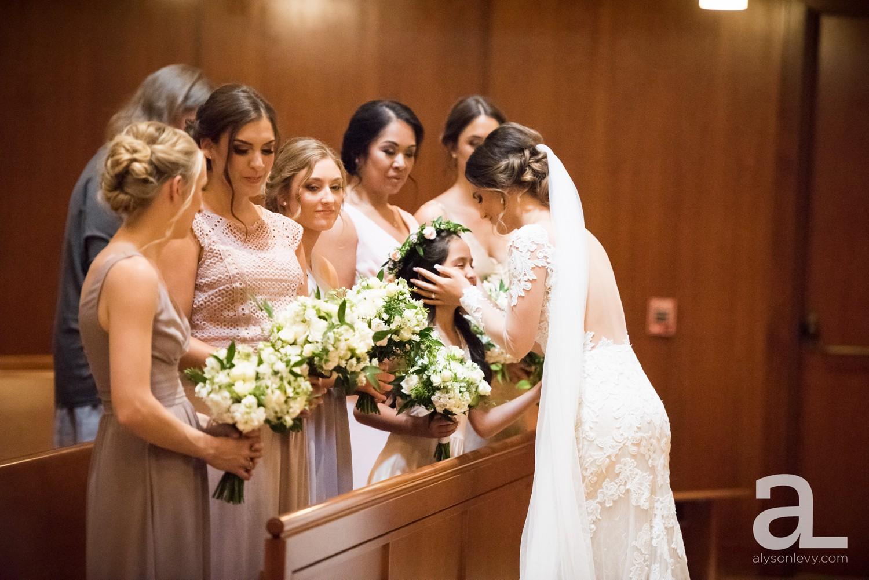 Portland-Oregon-Wedding-Photography-PortlandSpirit-Waterfront_0052.jpg