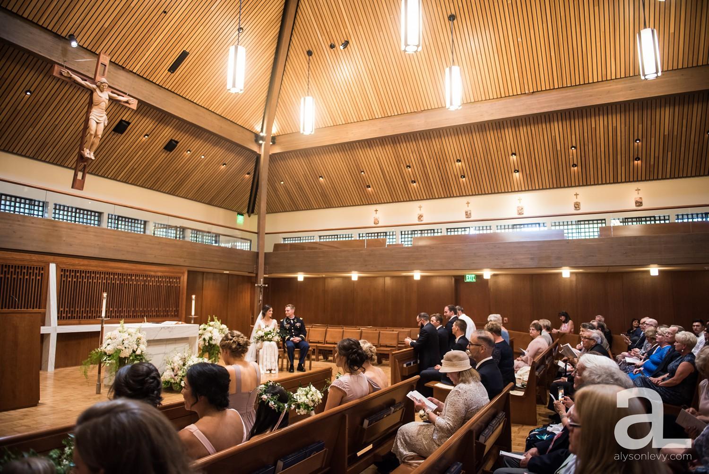 Portland-Oregon-Wedding-Photography-PortlandSpirit-Waterfront_0053.jpg
