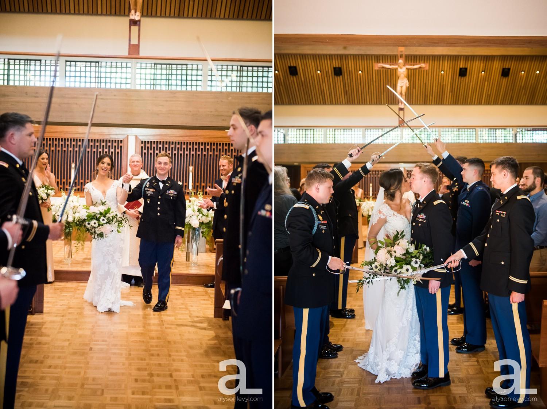 Portland-Oregon-Wedding-Photography-PortlandSpirit-Waterfront_0054.jpg