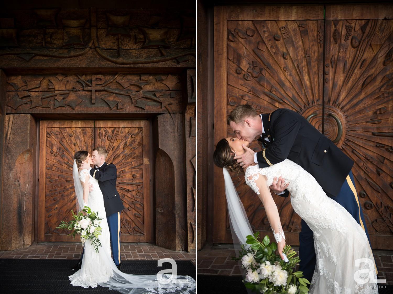 Portland-Oregon-Wedding-Photography-PortlandSpirit-Waterfront_0058.jpg