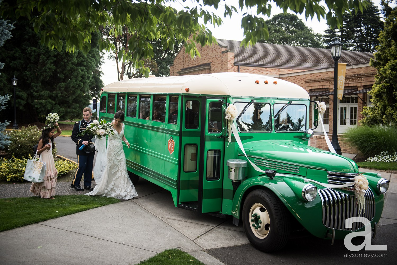 Portland-Oregon-Wedding-Photography-PortlandSpirit-Waterfront_0059.jpg