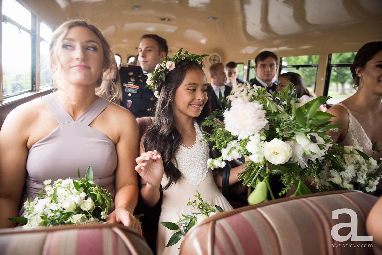 Portland-Oregon-Wedding-Photography-PortlandSpirit-Waterfront_0060.jpg