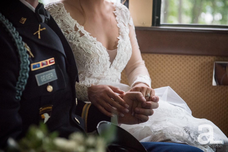 Portland-Oregon-Wedding-Photography-PortlandSpirit-Waterfront_0061.jpg