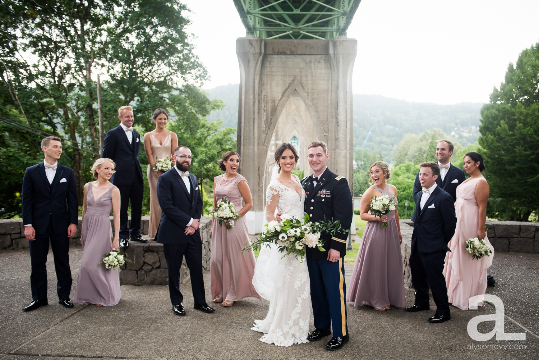 Portland-Oregon-Wedding-Photography-PortlandSpirit-Waterfront_0063.jpg