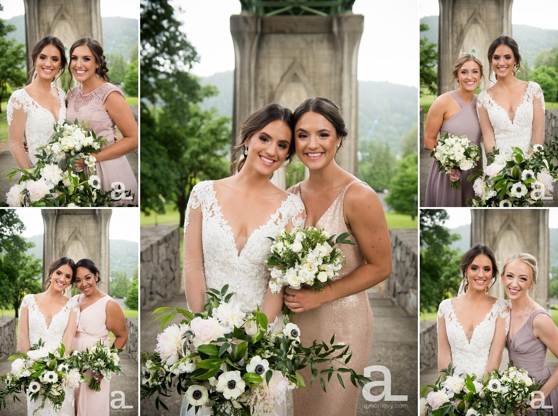 Portland-Oregon-Wedding-Photography-PortlandSpirit-Waterfront_0066.jpg