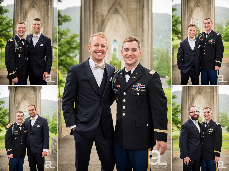 Portland-Oregon-Wedding-Photography-PortlandSpirit-Waterfront_0068.jpg