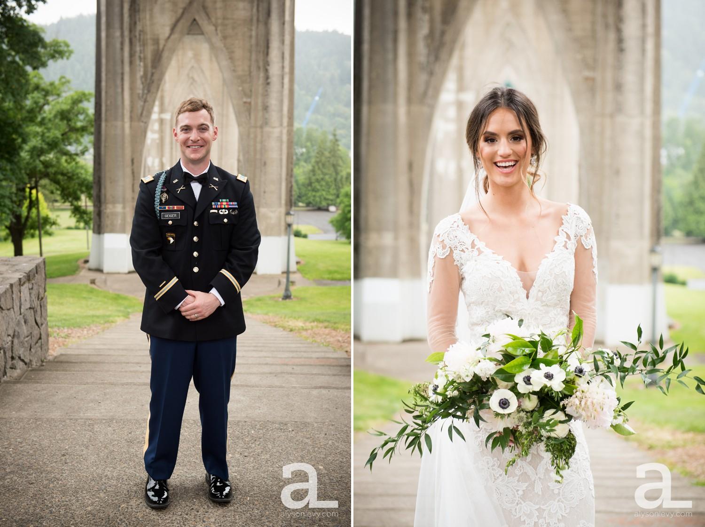 Portland-Oregon-Wedding-Photography-PortlandSpirit-Waterfront_0069.jpg