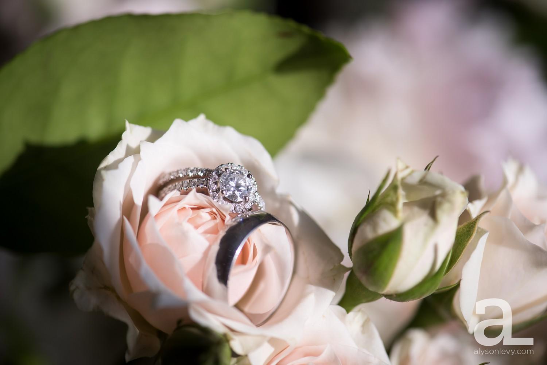 Portland-Oregon-Wedding-Photography-PortlandSpirit-Waterfront_0076.jpg