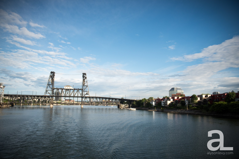 Portland-Oregon-Wedding-Photography-PortlandSpirit-Waterfront_0077.jpg