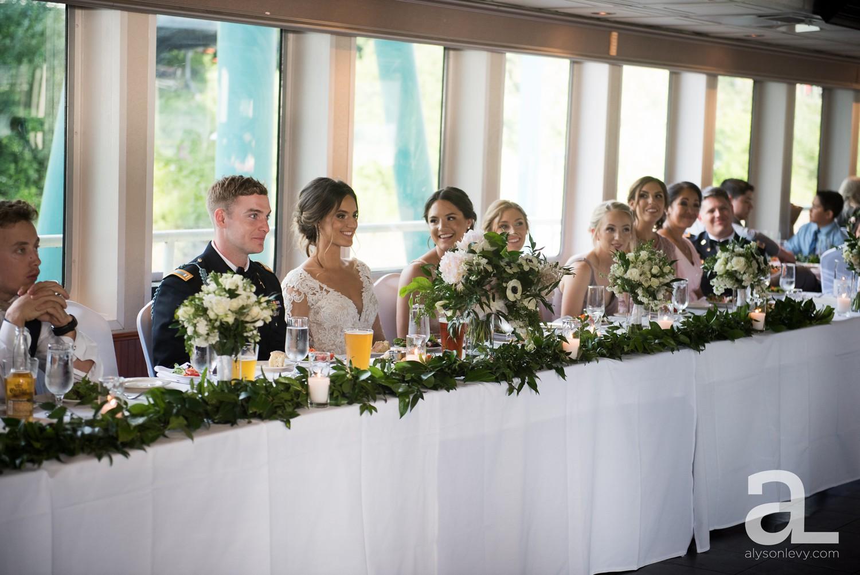 Portland-Oregon-Wedding-Photography-PortlandSpirit-Waterfront_0078.jpg
