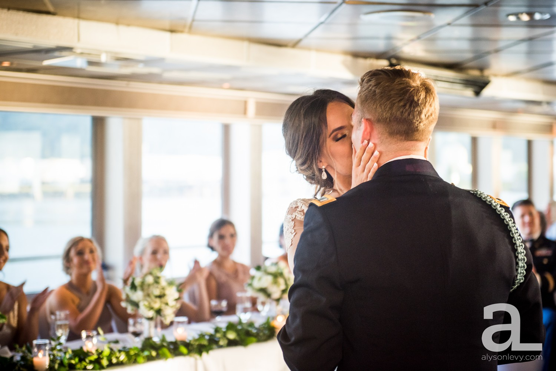 Portland-Oregon-Wedding-Photography-PortlandSpirit-Waterfront_0081.jpg