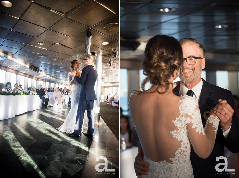 Portland-Oregon-Wedding-Photography-PortlandSpirit-Waterfront_0082.jpg