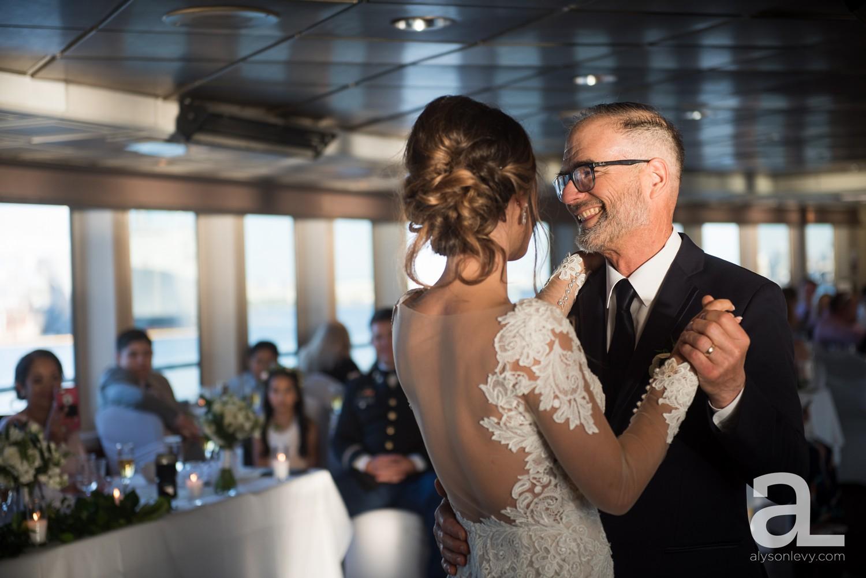 Portland-Oregon-Wedding-Photography-PortlandSpirit-Waterfront_0085.jpg