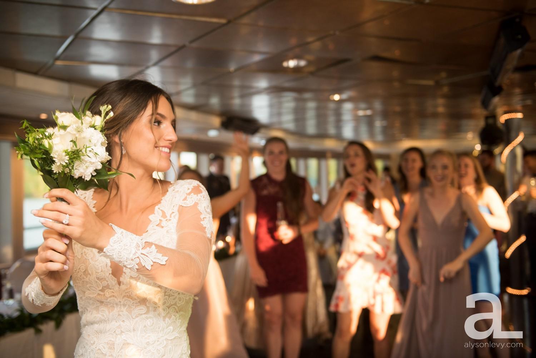 Portland-Oregon-Wedding-Photography-PortlandSpirit-Waterfront_0103.jpg