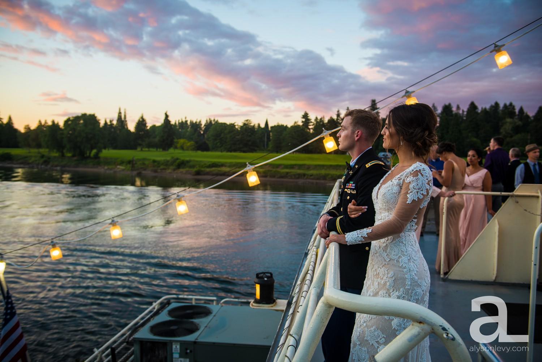 Portland-Oregon-Wedding-Photography-PortlandSpirit-Waterfront_0117.jpg