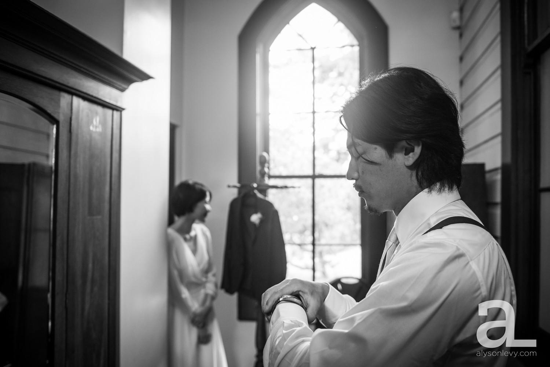 Portland-Oregon-Wedding-Photography-OaksPioneerChurch_0003.jpg