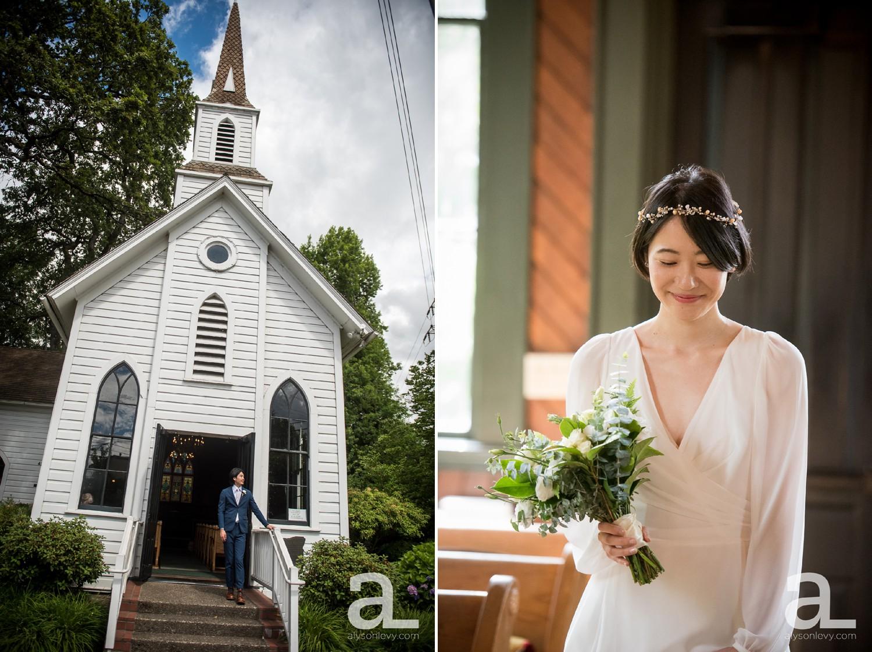 Portland-Oregon-Wedding-Photography-OaksPioneerChurch_0004.jpg