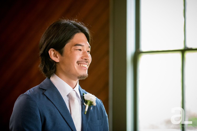 Portland-Oregon-Wedding-Photography-OaksPioneerChurch_0005.jpg