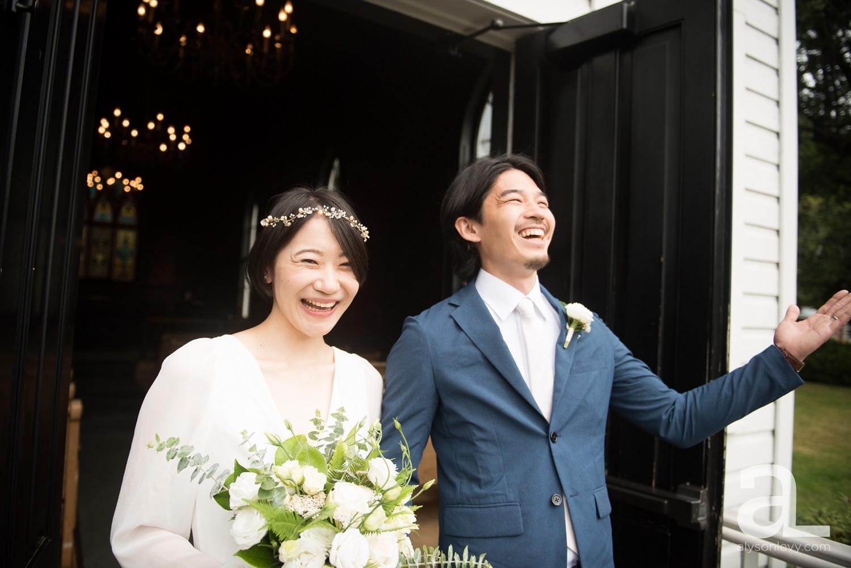 Portland-Oregon-Wedding-Photography-OaksPioneerChurch_0011.jpg