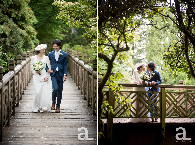 Portland-Oregon-Wedding-Photography-OaksPioneerChurch_0018.jpg