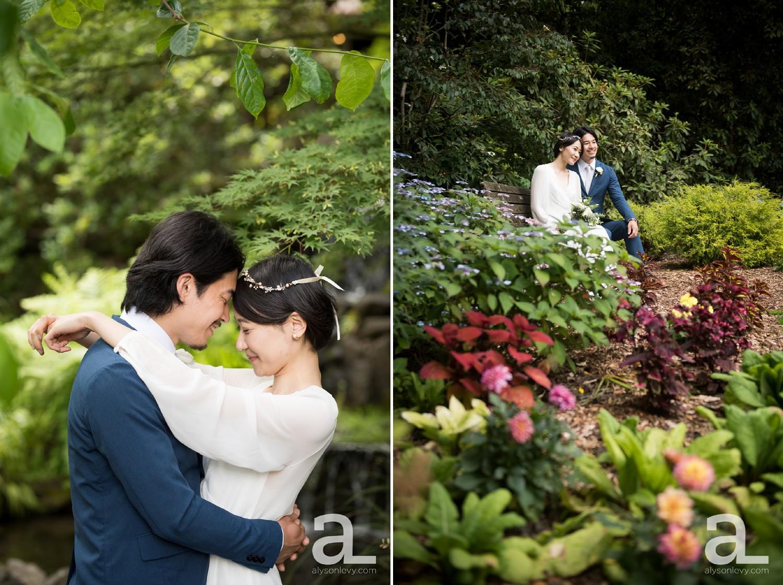 Portland-Oregon-Wedding-Photography-OaksPioneerChurch_0019.jpg