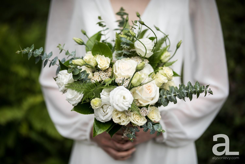 Portland-Oregon-Wedding-Photography-OaksPioneerChurch_0020.jpg