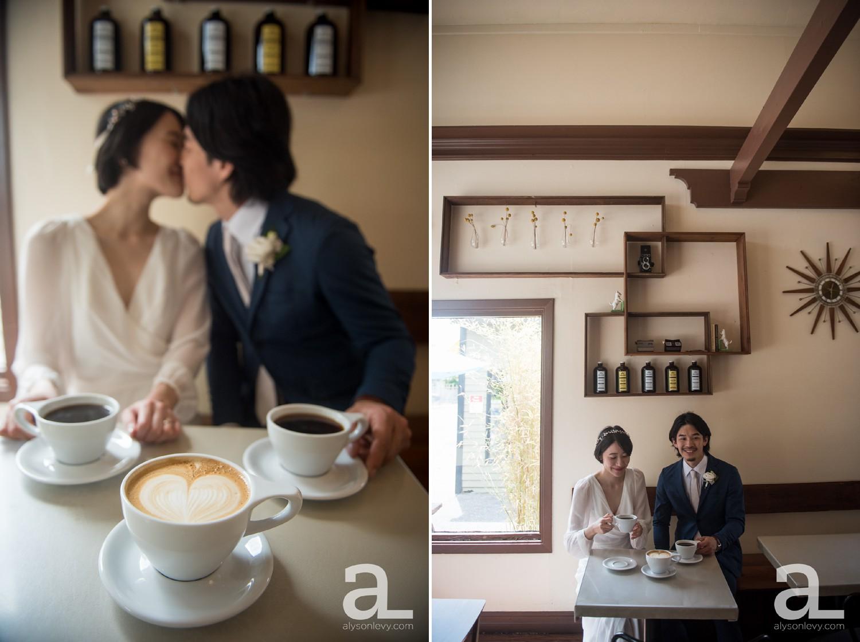 Portland-Oregon-Wedding-Photography-OaksPioneerChurch_0023.jpg