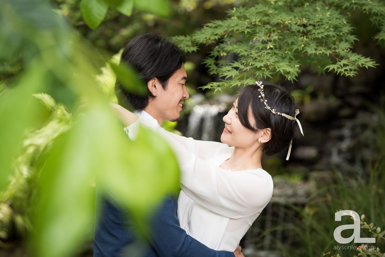 Portland-Oregon-Wedding-Photography-OaksPioneerChurch_0024.jpg
